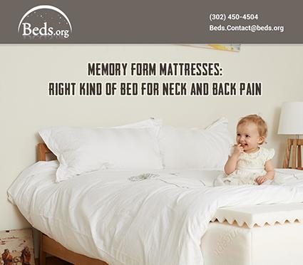 beds.org - Memory Form Mattresses copy