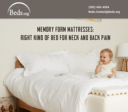 beds.org - Memory Form Mattresses copy