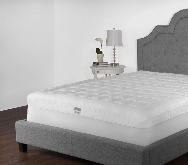 Simmons Curv Mattress Reviews
