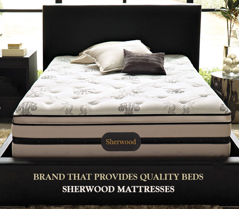 sherwood-mattresses