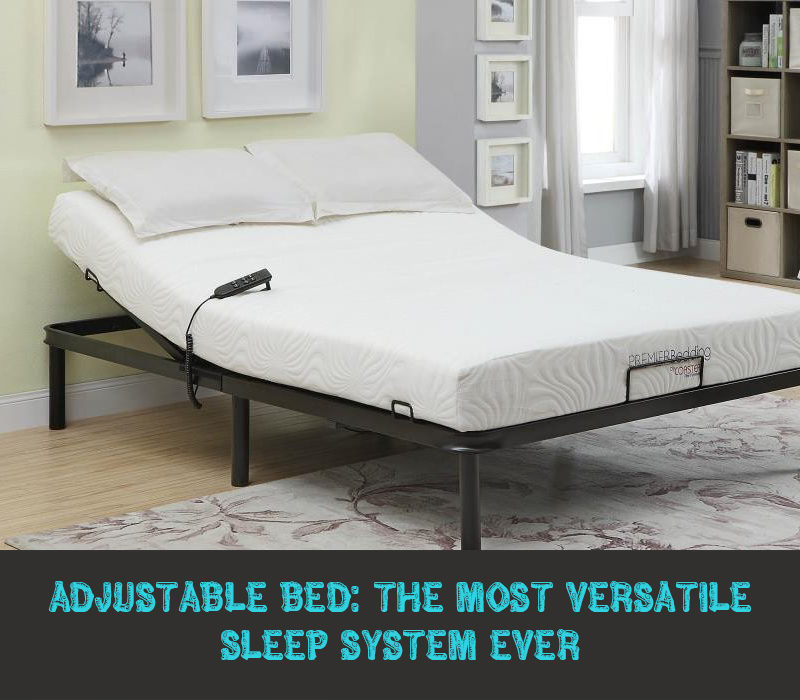 Adjustable-Bed_reviews