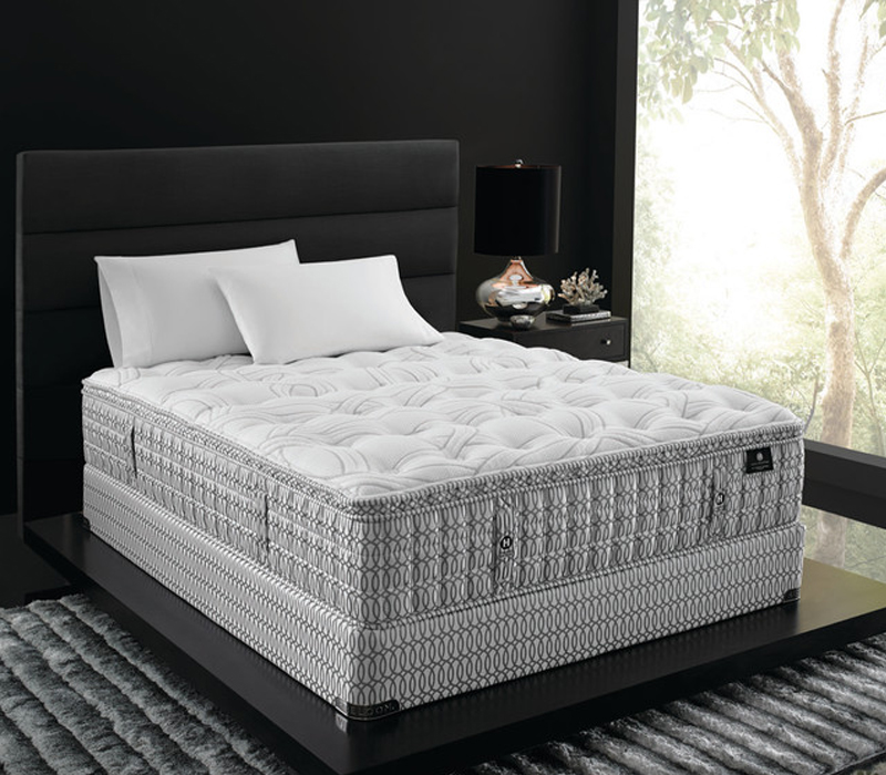 Aireloom-Mattresses-2
