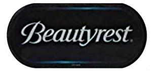Simmons Beautyrest Vanderbilt Collection Reviews Mattress