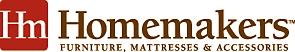 HomemakersNew.logo