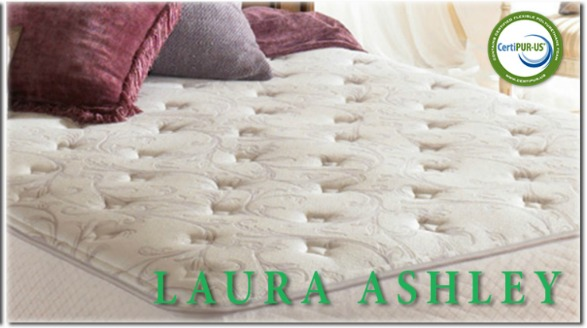 laura-ashley-top