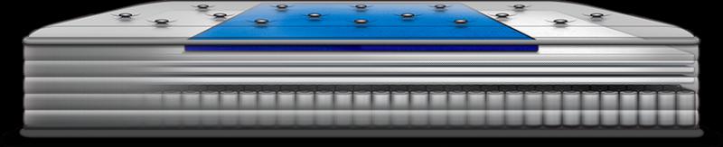 response-profile-cutaway.original