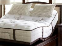 Adjustable Beds Reviews >> Stearns Foster Reflexion 7 Adjustable Power Base Reviews