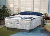 Sealy Posturepedic Preferred Series Mattress