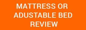 Memory Foam Mattress Reviews Bed Reviews Online Mattress