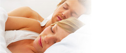 mattress-couple-banner